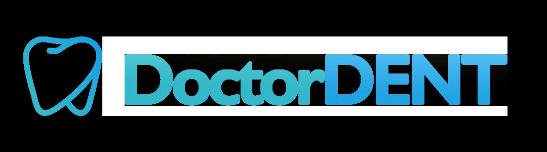Doctor Dent